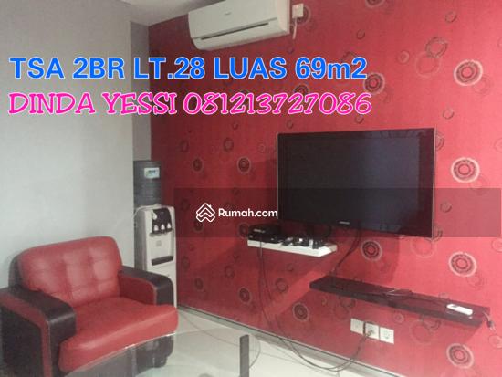 Apartemen TAMANSARI SEMANGGI  66525911