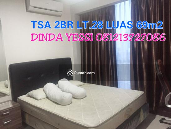 Apartemen TAMANSARI SEMANGGI  66527540