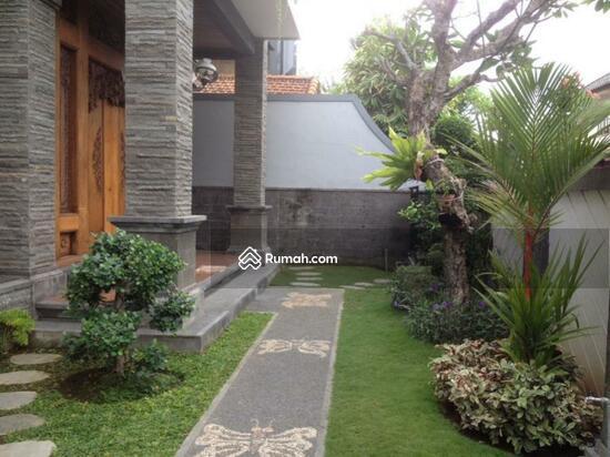 Rumah Mewah Lingkungan Elite Renon Denpasar  67976294