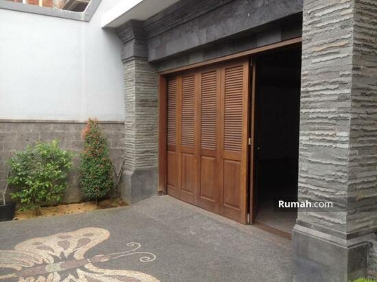 Rumah Mewah Lingkungan Elite Renon Denpasar  67976312