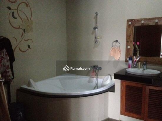 Rumah Mewah Lingkungan Elite Renon Denpasar  67976519