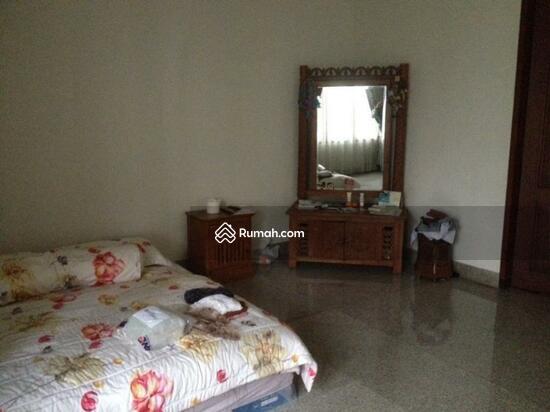 Rumah Mewah Lingkungan Elite Renon Denpasar  67976639
