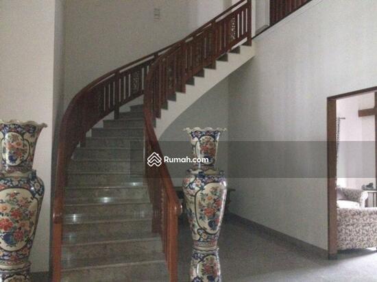 Rumah Mewah Lingkungan Elite Renon Denpasar  67976645