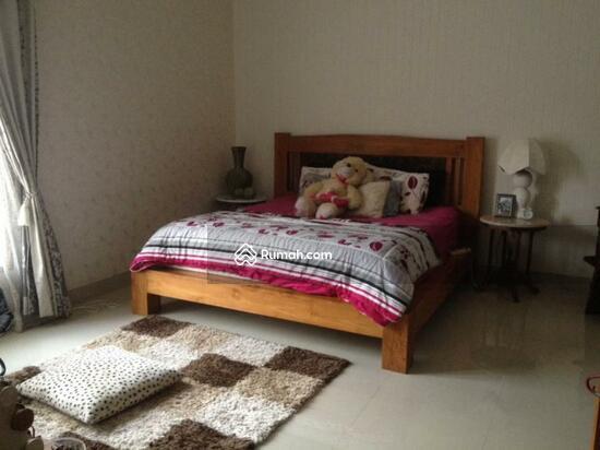Rumah Mewah Lingkungan Elite Renon Denpasar  67976651