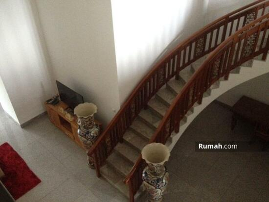 Rumah Mewah Lingkungan Elite Renon Denpasar  67976699