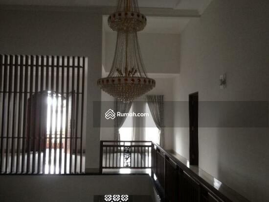 Rumah Mewah Lingkungan Elite Renon Denpasar  67976702