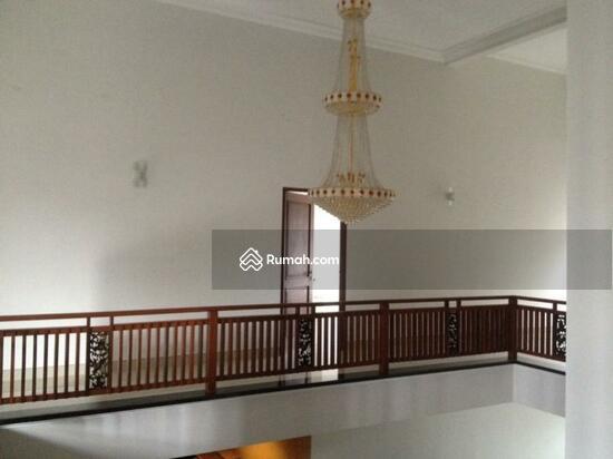 Rumah Mewah Lingkungan Elite Renon Denpasar  67976705