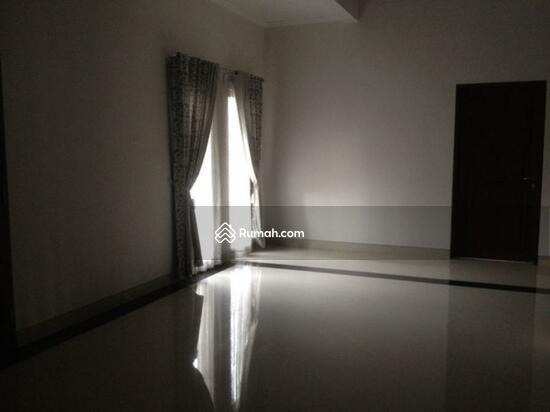 Rumah Mewah Lingkungan Elite Renon Denpasar  67976756