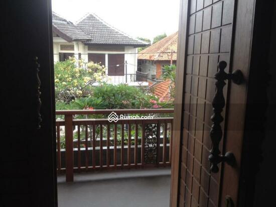 Rumah Mewah Lingkungan Elite Renon Denpasar  67976768