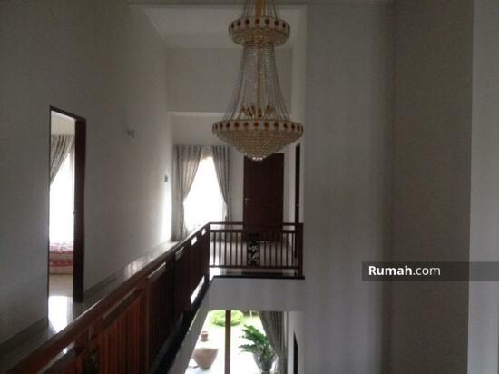 Rumah Mewah Lingkungan Elite Renon Denpasar  67976777