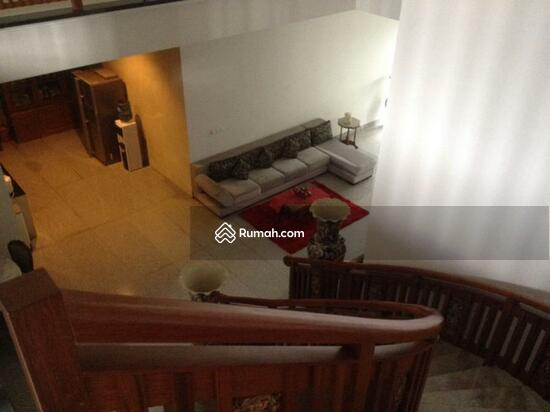 Rumah Mewah Lingkungan Elite Renon Denpasar  67976780