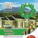 2 Bedrooms House Bogor, Bogor, Jawa Barat