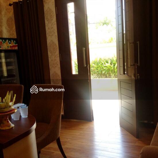 Rumah Mewah Semi Villa Di Renon  68750276