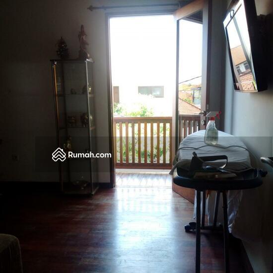 Rumah Mewah Semi Villa Di Renon  68750318