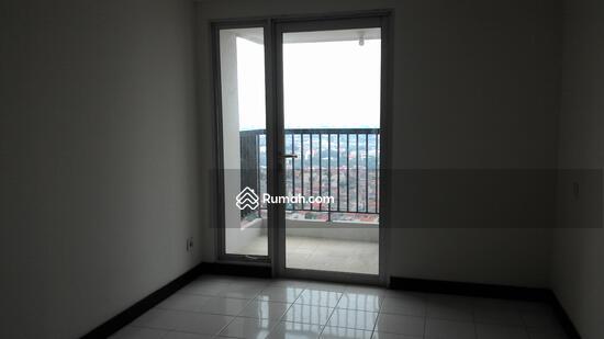 apartemen  68976338