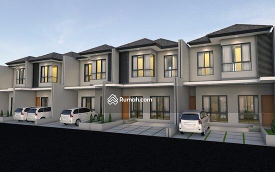 Rumah  69236804