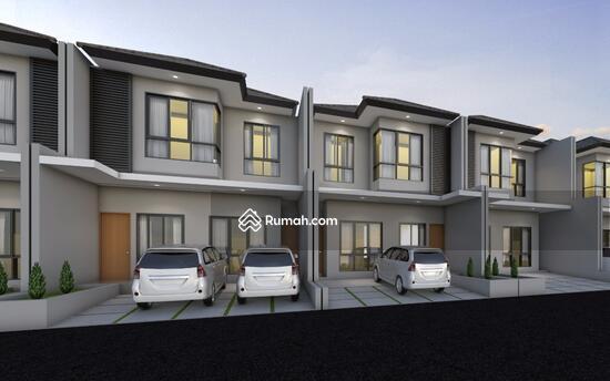 Rumah  69236852