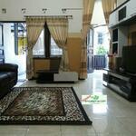 3 Bedrooms House Sleman, Sleman, DI Yogyakarta
