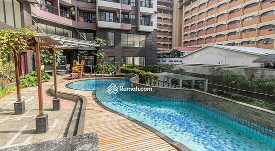 Tamansari Semanggi Apartemen  72093287