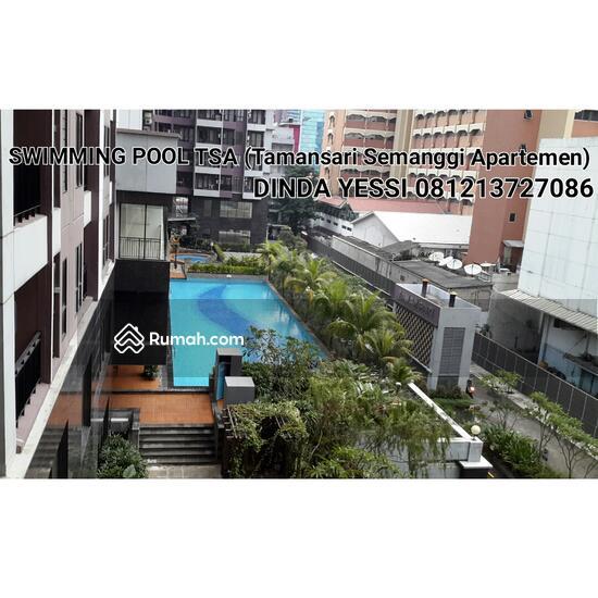Tamansari Semanggi Apartemen  72093299