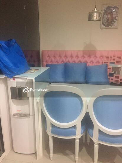 Tamansari Semanggi Apartemen  72093308