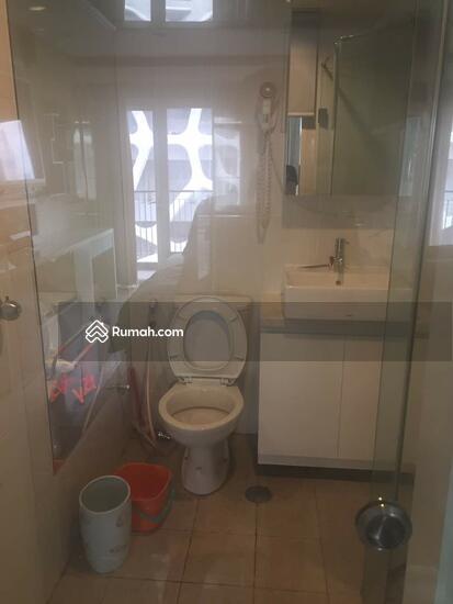 Tamansari Semanggi Apartemen  72093314
