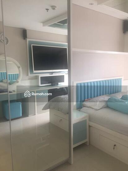 Tamansari Semanggi Apartemen  72093368