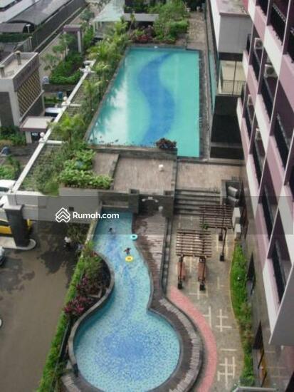 Apartemen Tamansari Semanggi  72093500