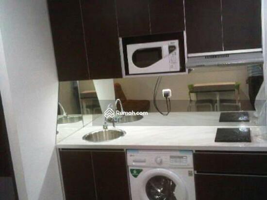 Apartemen Tamansari Semanggi  72093563