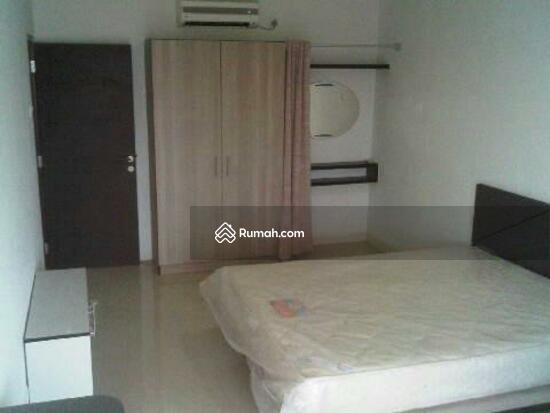 Apartemen Tamansari Semanggi  72093572