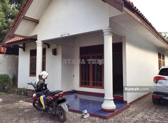 Rumah Jatibening Bekasi  72922244