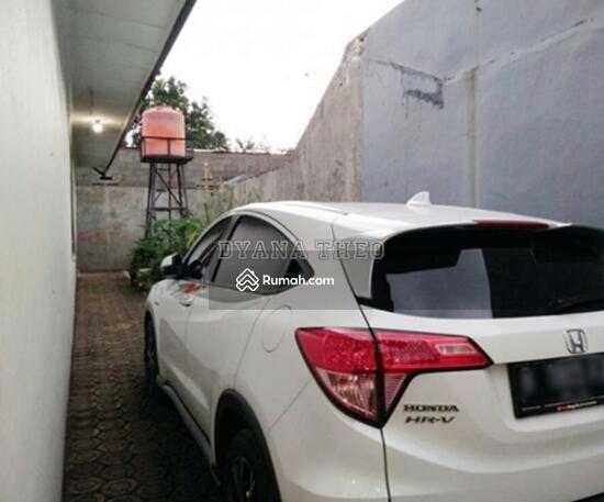 Rumah Jatibening Bekasi  72922271