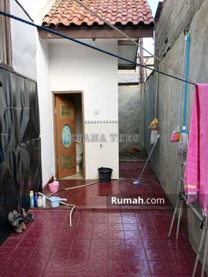 Rumah Jatibening Bekasi  72922274