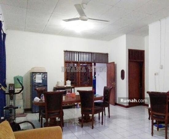 Rumah Jatibening Bekasi  72922328