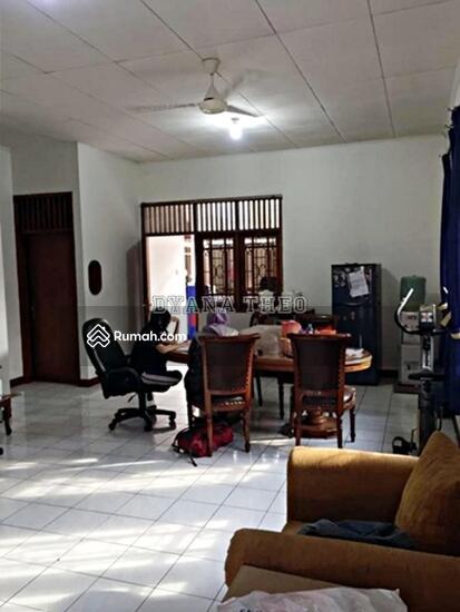 Rumah Jatibening Bekasi  72922334