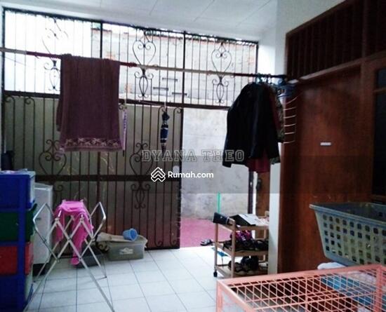 Rumah Jatibening Bekasi  72922373
