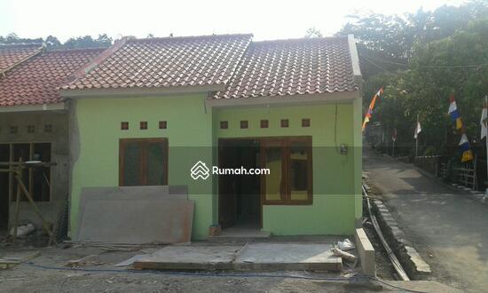 Dijual Rumah subsidi  pemerintah siap huni di Salatiga  73584365