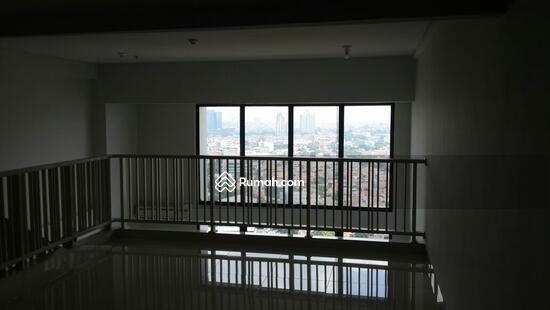 Apartement Neo Soho pancoran  74675564
