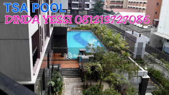 Tamansari Semanggi Apartemen  75333146