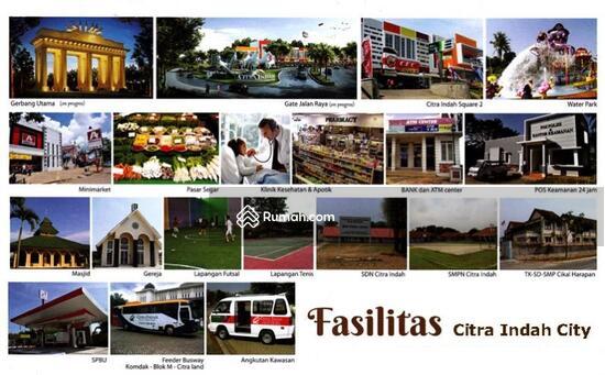 citra indah city  77919884