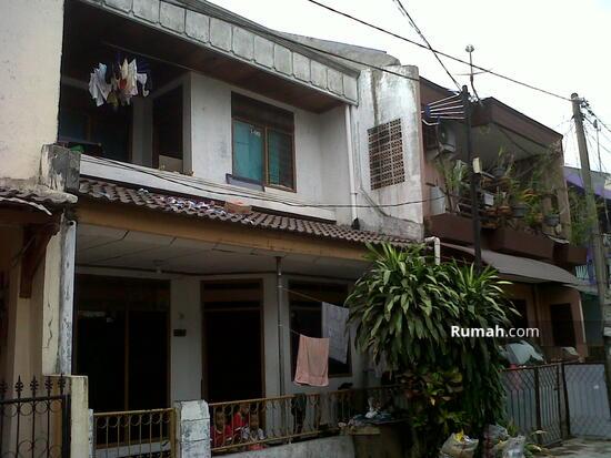 Jatimulya. Bekasi Timur  5145029