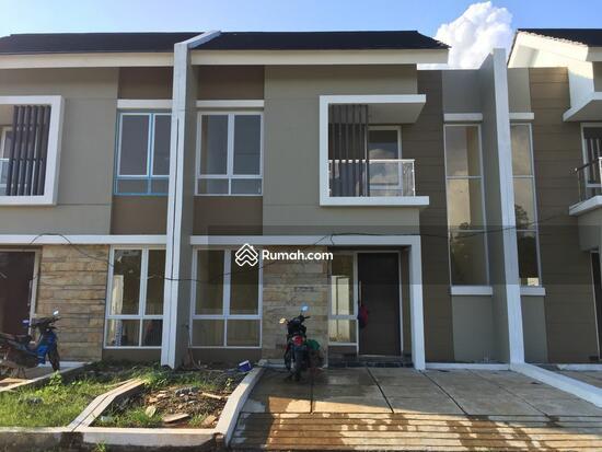 Botania Lake Residence  78945932