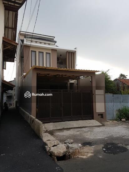 Jalan H. Nawi  78947981