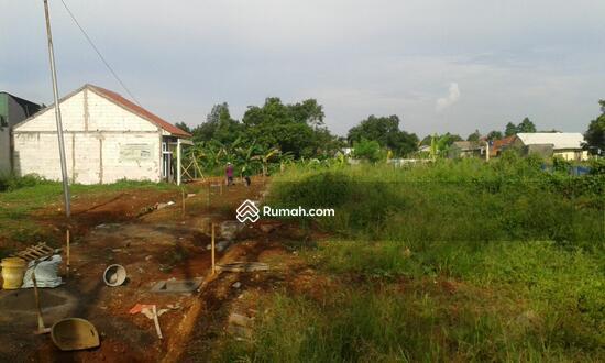 Jl. Bhakti Abri Sukamaju Baru Tapos Depok  79043516