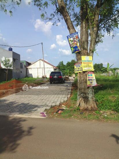 Jl. Bhakti Abri Sukamaju Baru Tapos Depok  79043531