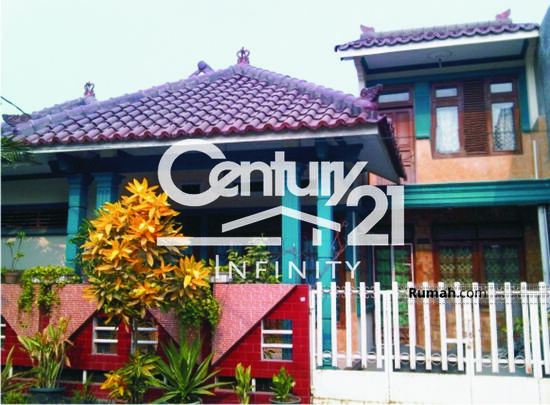 Century21 Infinity  5232893
