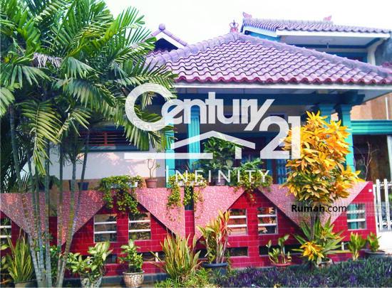 Century21 Infinity  5233043