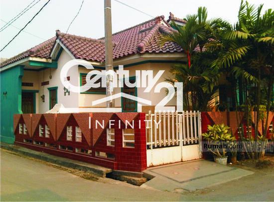 Century21 Infinity  5240255