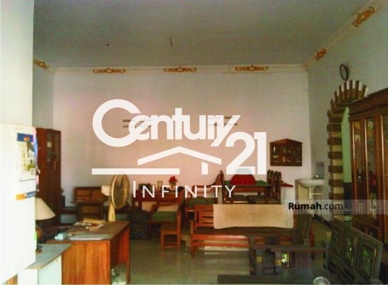 Century21 Infinity  5240519