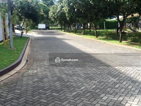 Pantai Indah Kapuk - Cluster Katamaran  81638414
